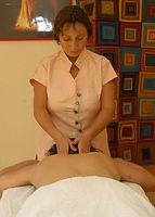 Mahametta Behandlung in München