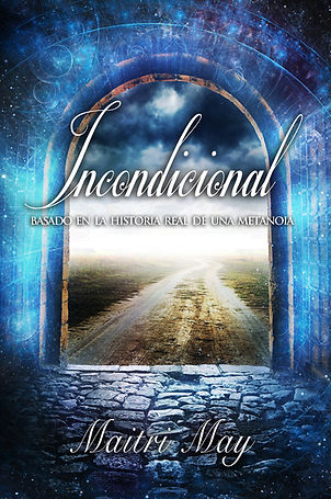 Incondicional front cover sp..jpg