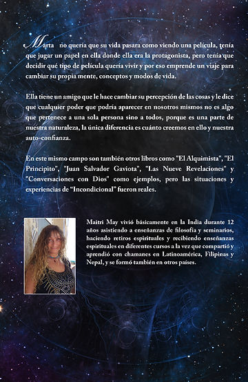 Incondicional book back cover Sp.jpg