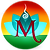 Logo png cut2.png