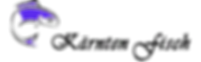 kaerntenfisch Kopie.png