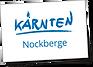 Kärntner Nockberge