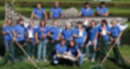 Kärnten Fisch Team