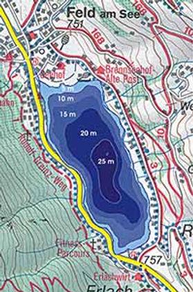 Tiefenkarte-Brennsee.jpg