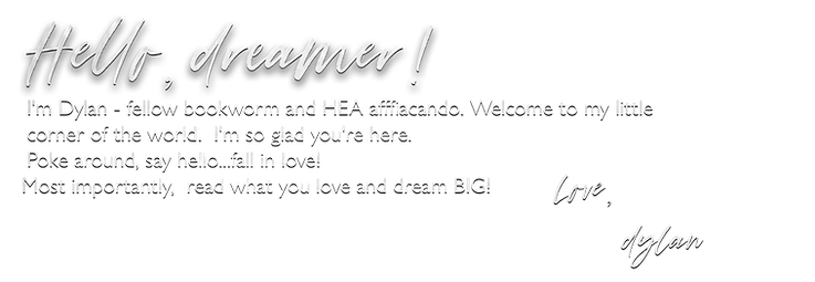 hello dreamer.png