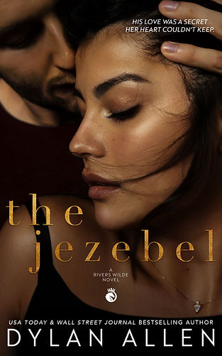 TheJezebel-5x8ebook_edited.jpg