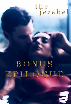 bonus epilogue cover The Jezebel .png