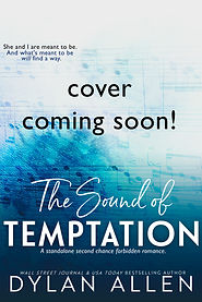 The Sound of Temptation Cover Template.j