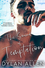 The Sound of Temptation Cover .jpg