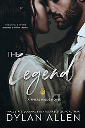 The LEGEND Cover 2021.jpg