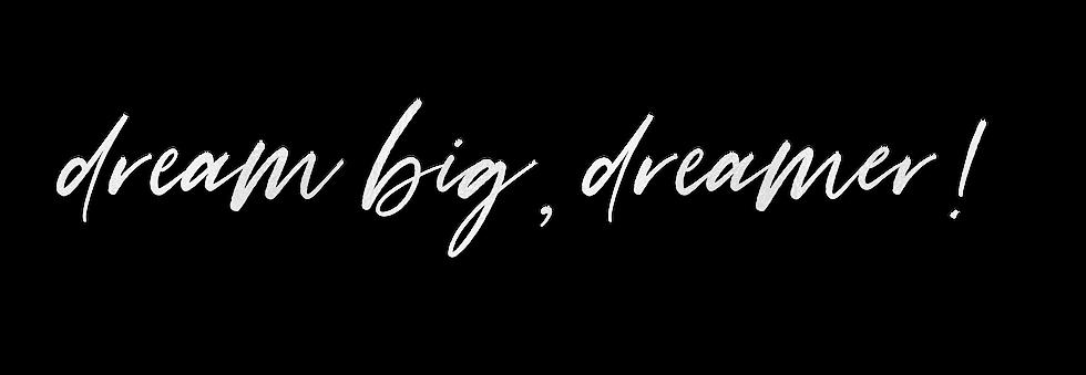 dream big dreamer.png