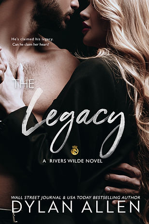 The Legacy Cover 2021 .jpg