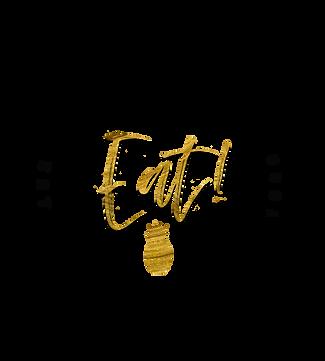 Eat Logo 2020.png