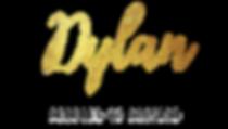 logosDylan-04COLOR.png