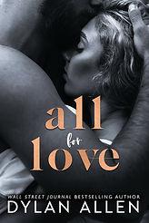 All-For-Love-Generic.jpg