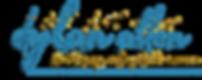 da main logo blue_shadow.png