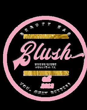 blush logo2020.png