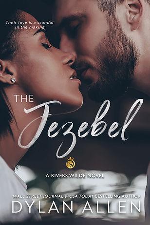 The Jezebel Cover 2021 .jpg