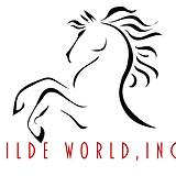wildeworldlogo.png
