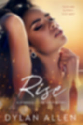 RISE_NEWGIRL.jpg
