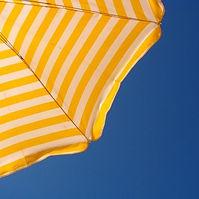 couleurs-paris-camille-colette-cover-par