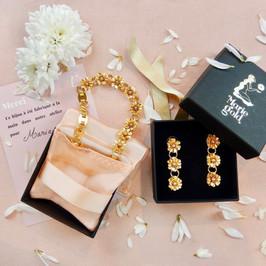 couleurs-paris-marie-gold-catalogue.jpg
