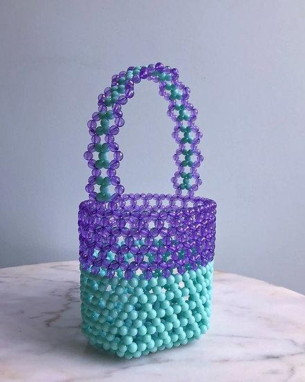 Valentina ~ Ariel handbag