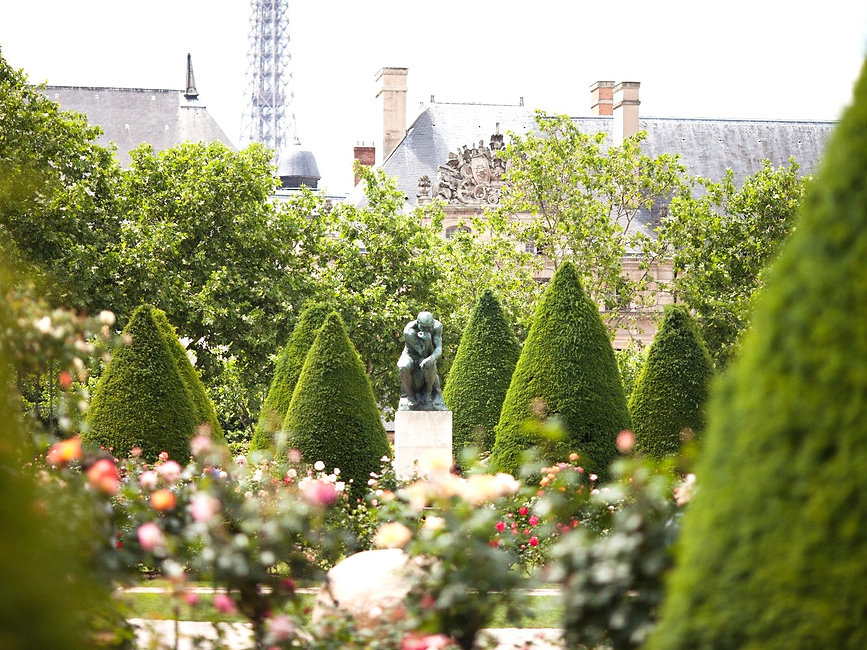 couleurs-paris-musee-rodin_edited.jpg