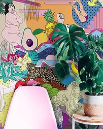 couleurs-paris-erostick-cover.jpg