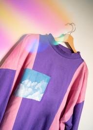 couleurs-paris-nuee-sweat-bubble-detail2