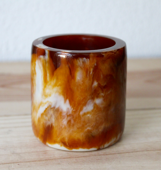 Cam Co ~ Pot caramel