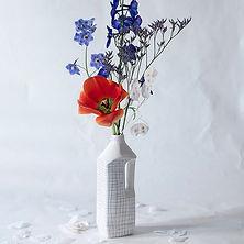 couleurs-paris-lou-ceramique