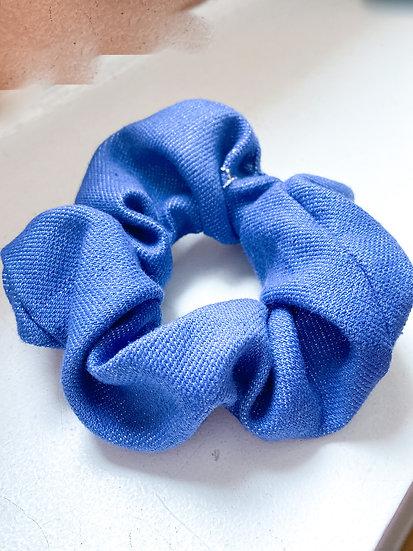 Promis ~ Classique bleu