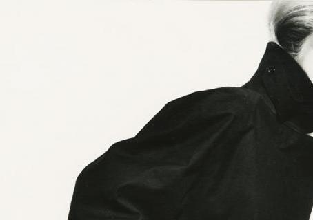 L'exposition Vogue Paris au Palais Galliera à l'occasion des 100 ans du magazine