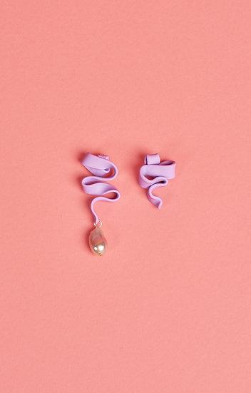 JMiehlaw ~ Boucles asymétriques