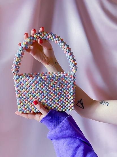 Valentina ~ Candy bag