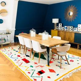 couleurs-paris-them-catalogue-.jpg