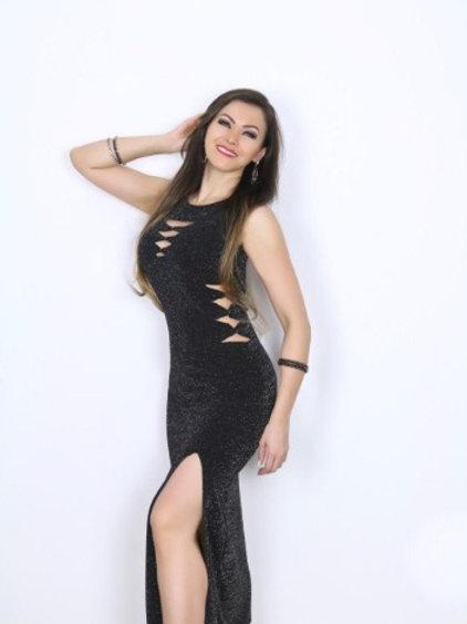 33 - Vestido Lorex