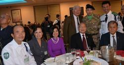 MR & MRS PHAN TAN NGUU - FRANCES THE-THUY - NGUYEN KHAC BINH - NGUYEN VAN UC - NGUYEN DOAN HUNG - 20