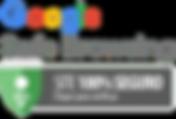 google-safe-browsing-1.png