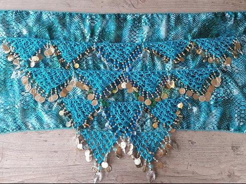 78 - Osíris Blue