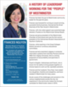 FLYER - FRANCES NGUYEN - PAGE 2 - ENGLIS
