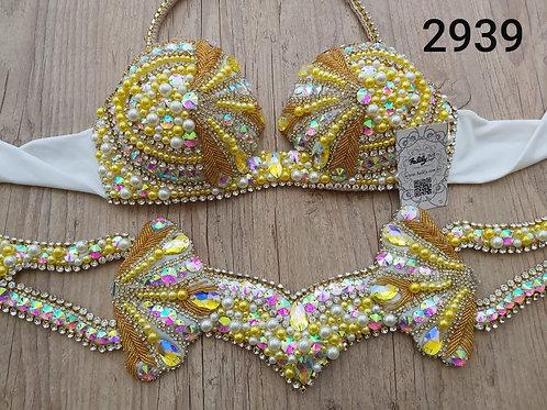 2939 - Dourado