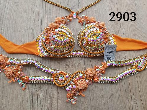 2903 - Orange