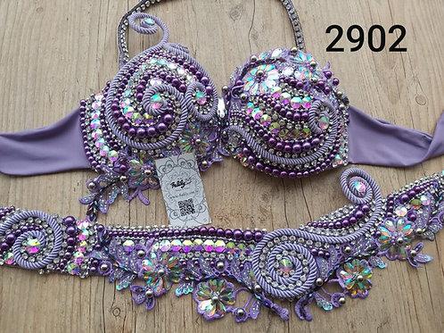 2902 - Lilás