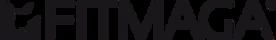FITMAGA Logo 03/2021.png