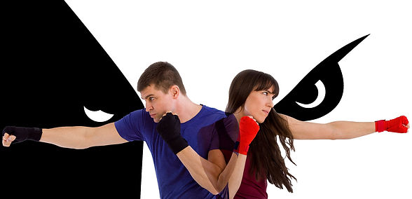 Steffi-und-Björn-Punch-mit-Logo-für-Seit