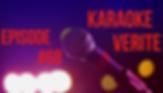 photo-karaoke-mic-edit-3-620x350.png