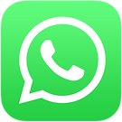 1200px-WhatsApp_logo-color-vertical.svg.png