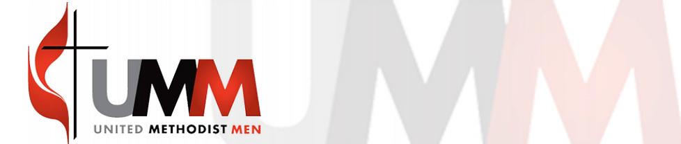 united methodist men-umm-header.png